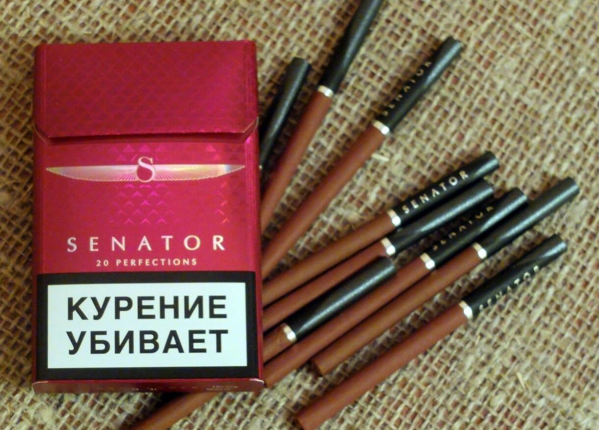 Сигареты сенатор с вишней купить купить электронную сигарету в гринвиче екатеринбург