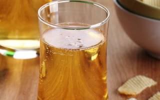 Особенности производства сидра, его виды и характеристики, История и география популярного напитка Полезные статьи московской компании Пиво Юг