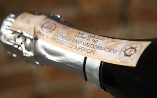 Итальянское вино: что значит DOCG, DOC, IGT, VdT 7 популярных марок