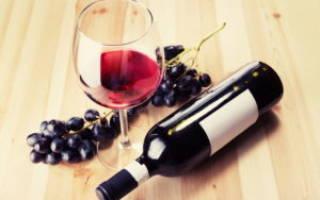 Сколько калорий в вине- в сухом, полусухом, полусладком, сладком