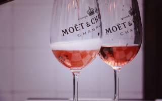 Розовое вино: особенности и технология производства — Блог для истинных ценителей вина