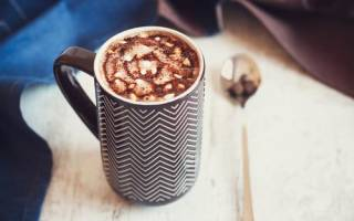 Кофе по-карибски: 2 рецепта приготовления