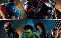 Incredible Hulk (коктейль) — Incredible Hulk (cocktail)
