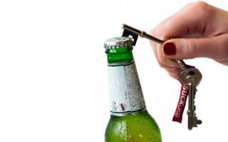 11 самых простых способов открыть вино без штопора