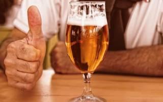 Что такое карбонизация пива — Всё о спиртных напитках