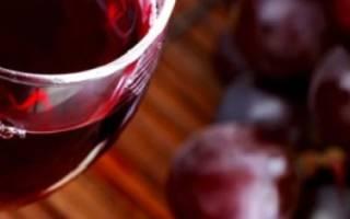 Как выбрать хорошее вино из многообразия полусладких