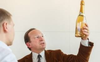 Есть ли срок годности у шампанского: сколько хранится в закрытой бутылке? 2019 год