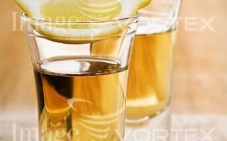 Becherovka — напиток друзей из Карловых Вар