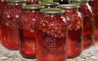 Как сделать домашнее вино из компота: простые и проверенные рецепты