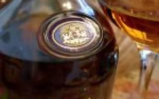 Бренди Плиска (Pliska): особенности, виды, культура пития
