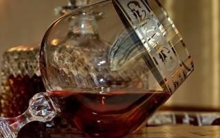 Лучший рецепт приготовления виски в домашних условиях