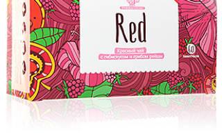 Every Red Fashion, Enerwood — Официальный интернет-магазин NL International