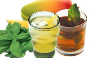 4 рецепта индийских напитков — видео рецепты в домашних условиях