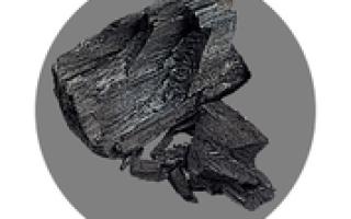 SPLAT BLACKWOOD — отбеливающая черная зубная паста, СПЛАТ Блэквуд (Blackwood): состав, отзывы