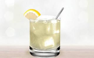 Водка с соком: 10 популярных коктейлей — Как правильно пить