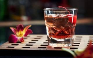 Коктейли с виски — рецепты в домашних условиях с колой, молоком, вишневым и яблочным соком