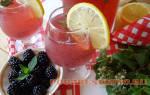 Поварёшкино, Простые рецепты с пошаговыми фотографиями