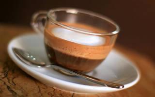 Кофе с ромом: 3 рецепта в домашних условиях