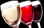 Купить вино Duke of Wellington Pinotage л по низким ценам в Москве и Санкт-Петербурге, онлайн заказ, фото, отзывы