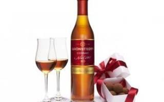 Что такое виноградный бренди, его разновидности и в чем отличие бренди от коньяка
