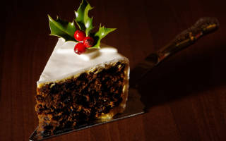 Ирландский пирог тодди — Библия бармена