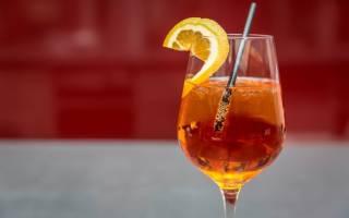 Как провести трезвое лето: безалкогольные коктейли
