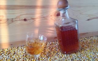 Рецепт приготовления браги для питья из сахара, варенья или сока в домашних условиях
