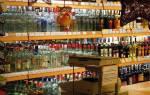 Как распознать поддельную водку, как проверить на качество в магазине и в домашних условиях, Про самогон и другие напитки 🍹, Яндекс Дзен