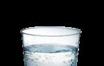 Коктейль Джин физз (Gin fizz)