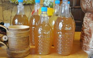 В чем польза и вред медовухи для здоровья человека