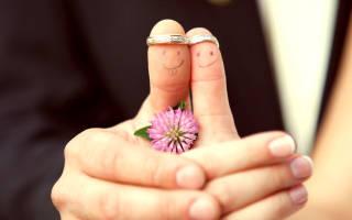 9 вещей, которые никогда не сделает настоящий друг