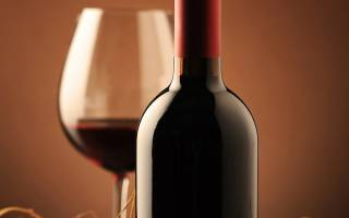 Виды вина, классификация, сорта и разновидности