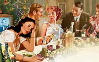 Как выбрать качественный алкоголь и не переплатить (7 лайфхаков), Болтай