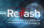 The Vampire Diaries Rehash, The Vampire Diaries Wiki, FANDOM powered by Wikia
