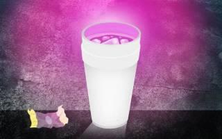 Напиток лин: происхождение, состав, опасность для жизни и здоровья