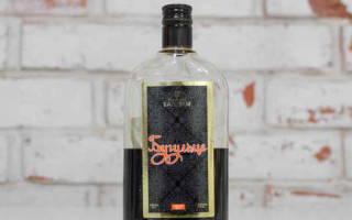 Как пить бальзам Бугульма
