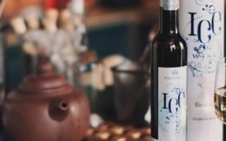 Ice Wine, ледяное вино, айсвайн – лучшие производители, как его делают, где купить