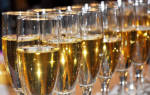 Как отличить настоящее шампанское от подделки