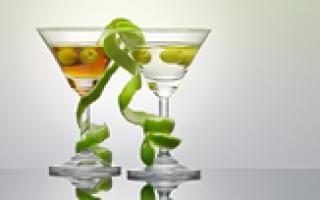 Слабоалкогольные Напитки — Список с Фото (20 ), Польза и Вред Каждого