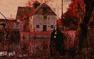 20 фактов о Black Sabbath, которые вы могли не знать: deathtractor