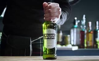Виски Вильям Лоусон (William Lawsons): история, обзор вкуса и видов как отличить подделку