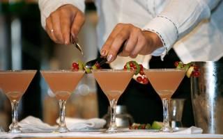 Словарь бармена: С — Prime Drink алкогольные напитки