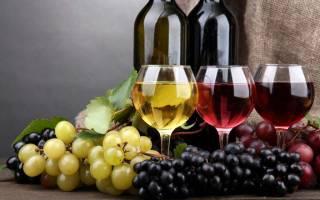 Самое лучшее вино из Молдавии