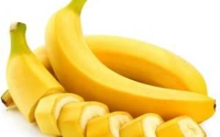 Коктейль молочный с бананом в блендере – вкусный и полезный напиток: рецепты приготовления в домашних условиях