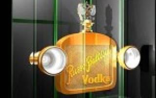 Самая дорогая водка в мире – топ 10 напитков