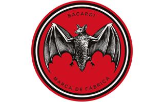 Бакарди супериор: полный гид по напитку