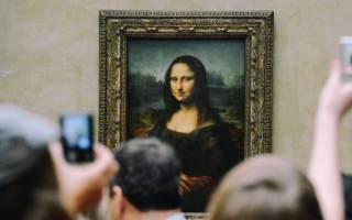 10 загадок «Мона Лизы» великого Леонардо, над которыми и сегодня бьются учёные