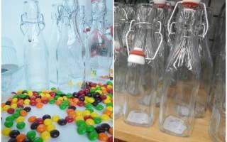 Дружи с радугой, попробуй радугу: Skittles Vodka