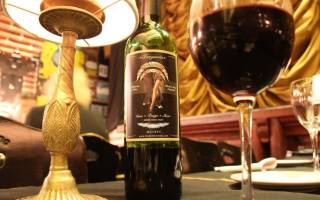 Чем примечательно аргентинское вино