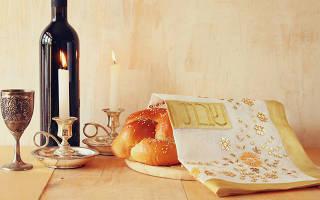 Tabor Cabernet Sauvignon, 2016 термин — Кошерные вина